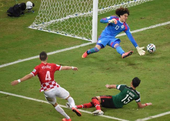 goal_17