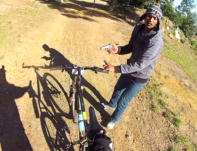 ladrao_bicicleta