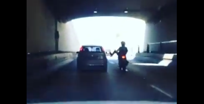 motociclista_fail