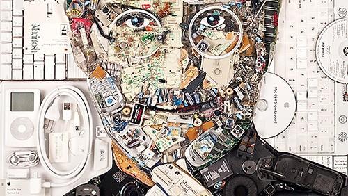 reciclagem_16