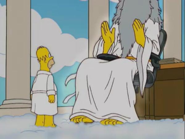 CURIOSIDADES QUE VOCÊ NÃO SABIA SOBRE OS THE SIMPSONS Simpsons_curiosidade_07