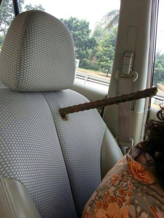 acidente_carro_02