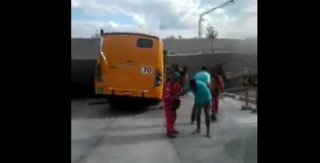acidente_viaduto