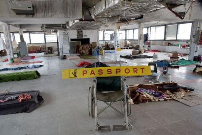 aeroporto_abandonado_02