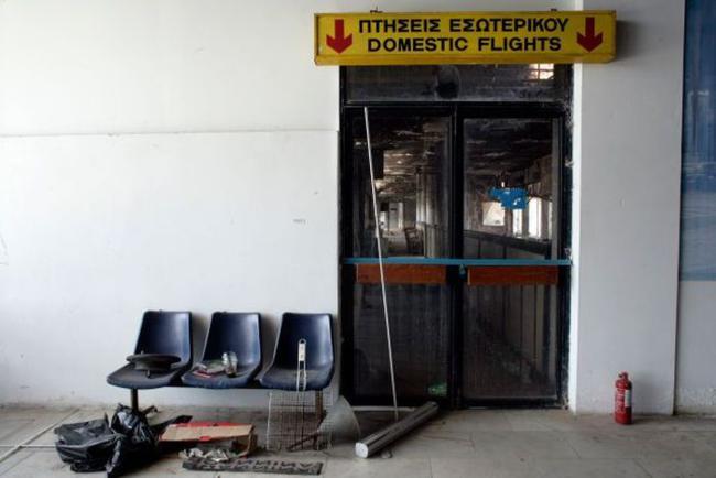 aeroporto_abandonado_13