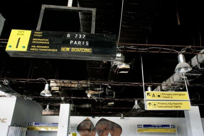 aeroporto_abandonado_22