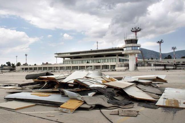aeroporto_abandonado_25