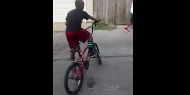 bicicleta_briga