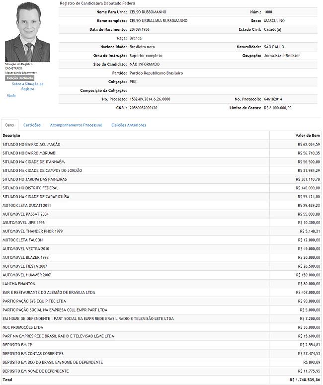candidatos_2014_11