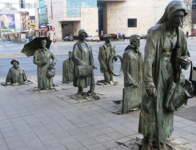 escultura_03