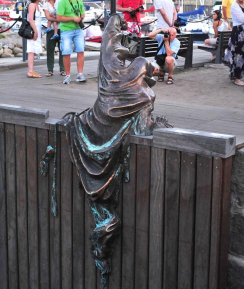 escultura_10