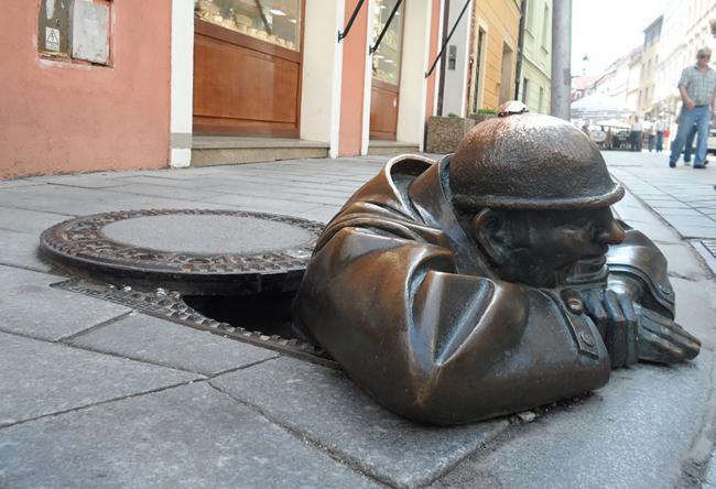 escultura_19