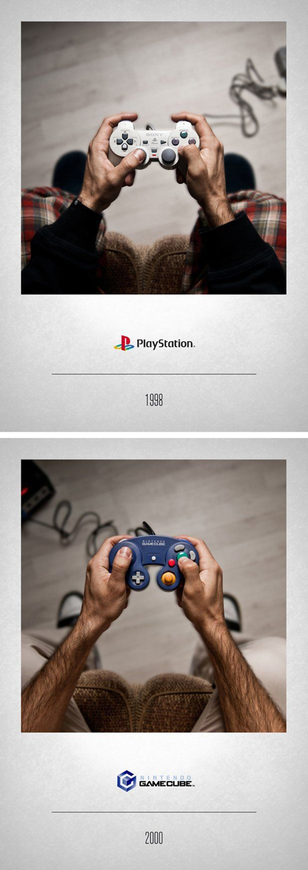 how_video_game_controllers_have_changed_over_the_years_640_high_11