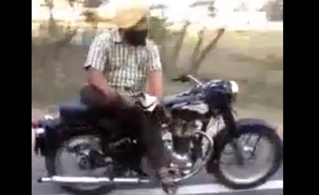 indiano_moto