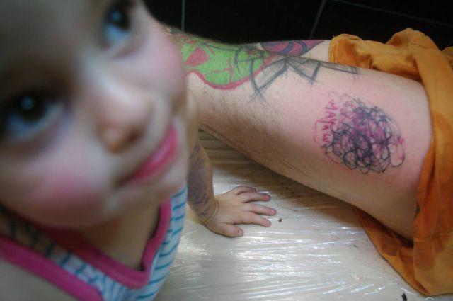 jovem_tatuagem_08
