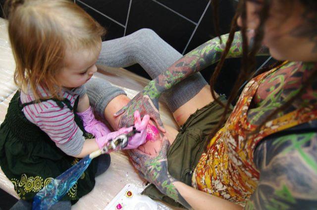 jovem_tatuagem_14
