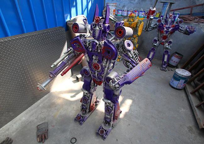 transformers_china_03