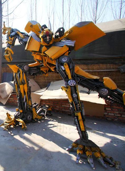 transformers_china_09