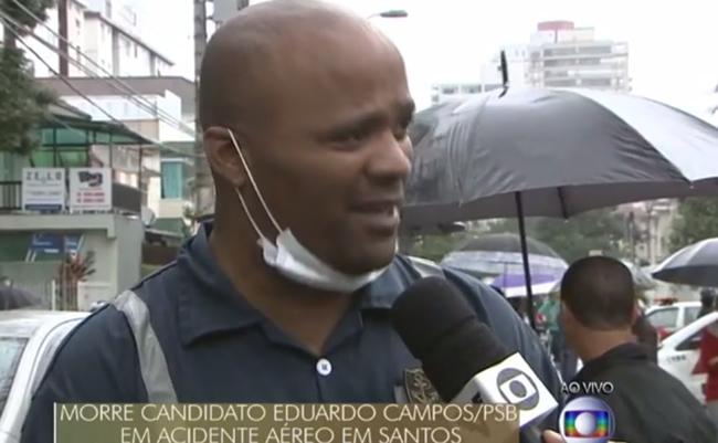 acidente_aviao_eduardo