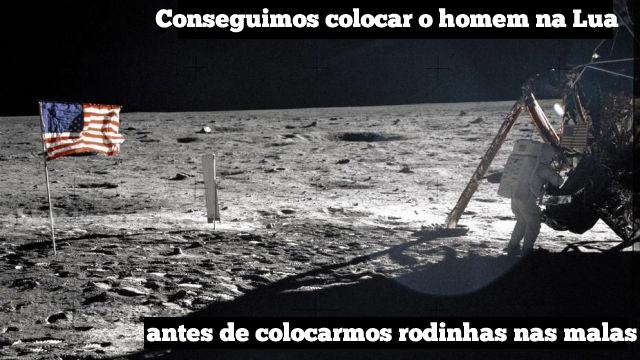 curiosidades_diversas_07
