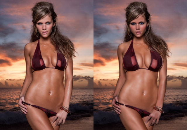 examples_where_photoshop_makes_pics_better_640_22
