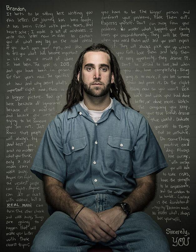 prisioneiros-carta1