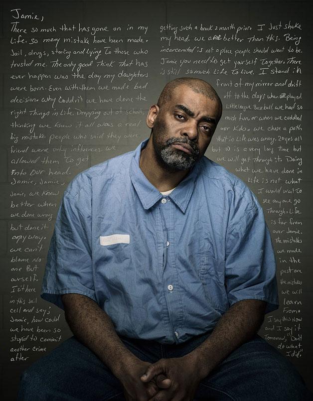 prisioneiros-carta6