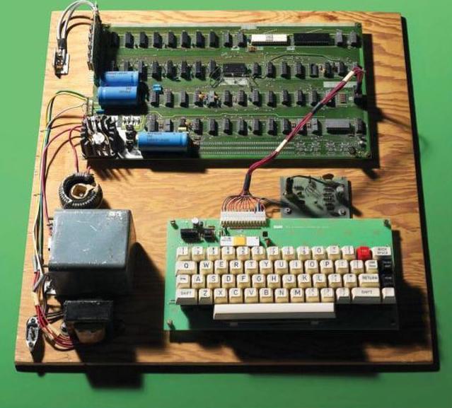 prototipos_07