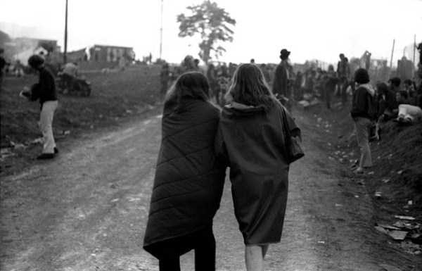 Photos-of-Life-at-Woodstock-1969-19