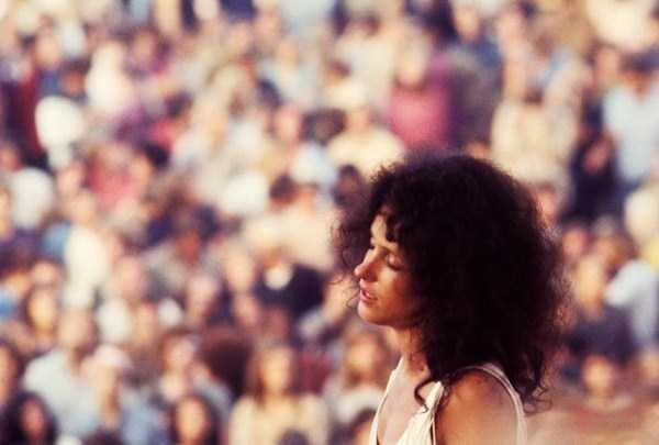Photos-of-Life-at-Woodstock-1969-27