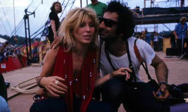 Photos-of-Life-at-Woodstock-1969-36