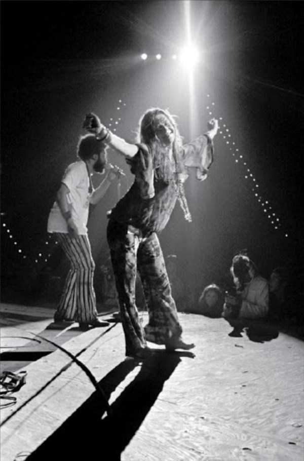 Photos-of-Life-at-Woodstock-1969-38