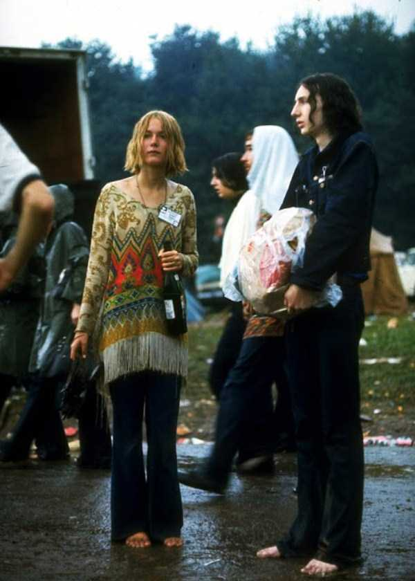 Photos-of-Life-at-Woodstock-1969-39