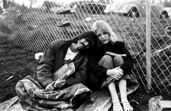 Photos-of-Life-at-Woodstock-1969-55
