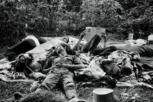 Photos-of-Life-at-Woodstock-1969-59