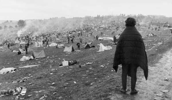 Photos-of-Life-at-Woodstock-1969-9