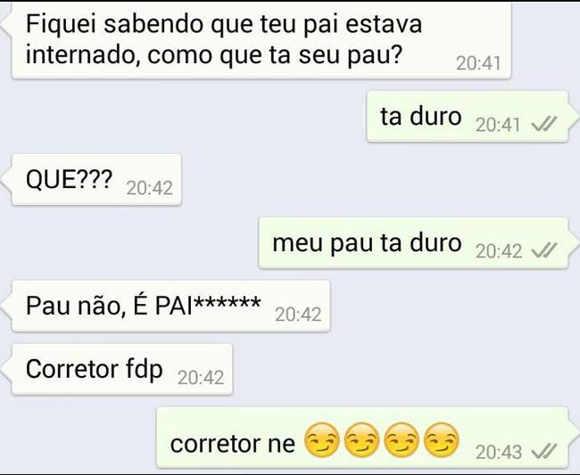 corretor_18