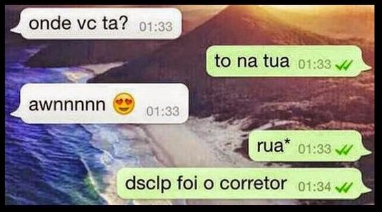 corretor_20