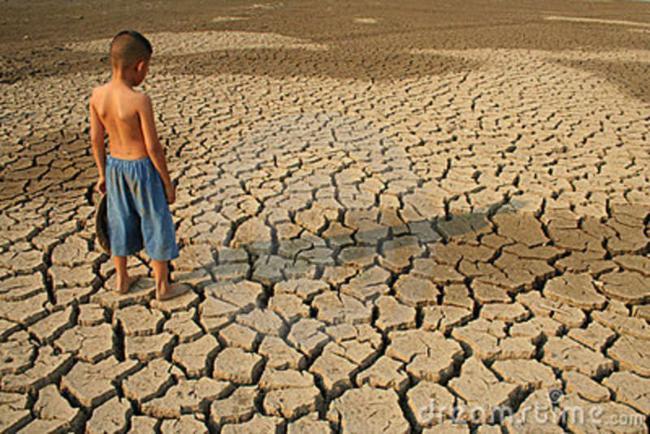 falta_agua_12