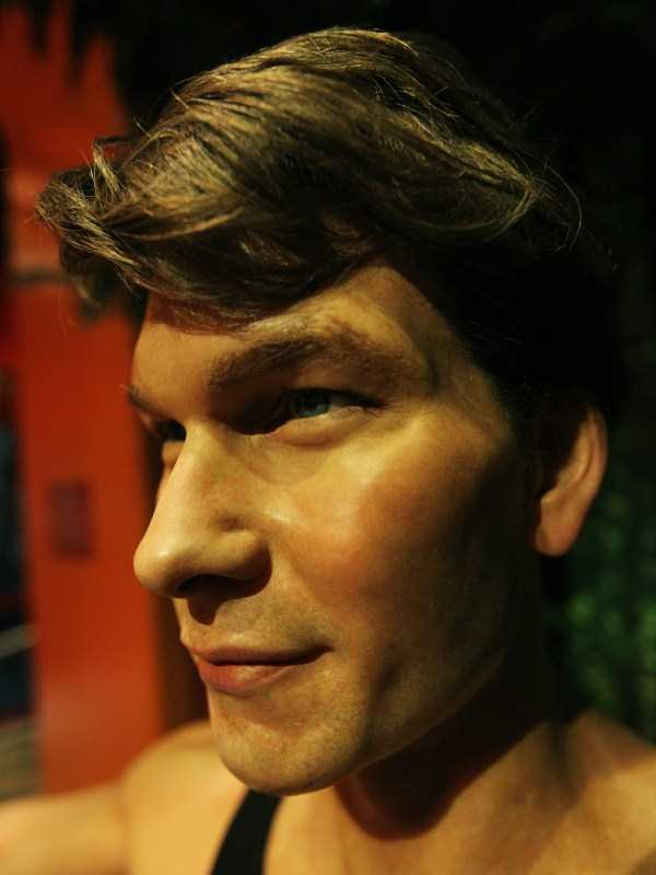 hollywood-stars-lifelike-wax-figures-26