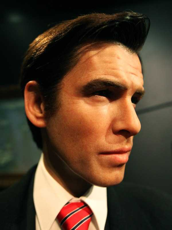 hollywood-stars-lifelike-wax-figures-31