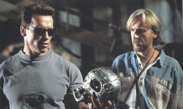 making-of-terminator-30