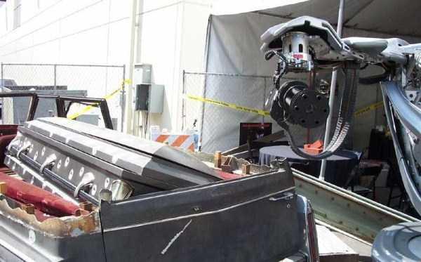 making-of-terminator-55