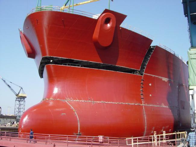 navio_36