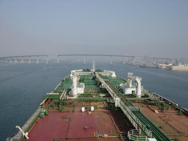 navio_45