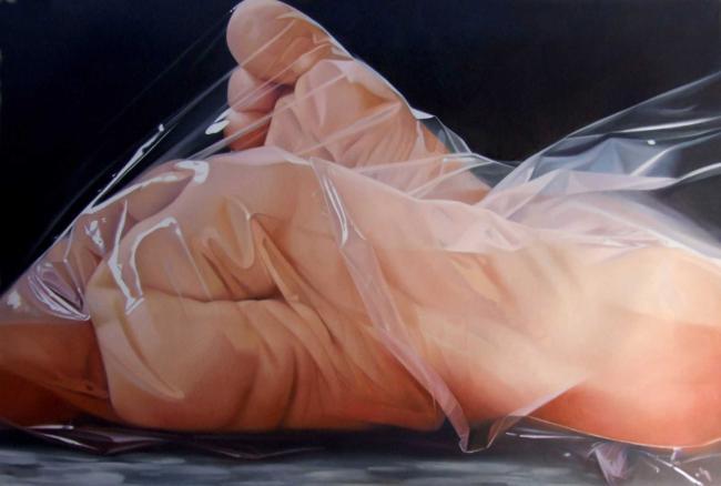 pintura_corpo_03