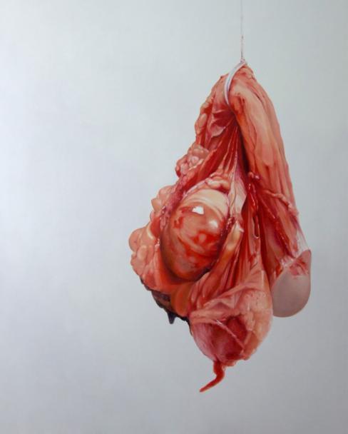 pintura_corpo_12