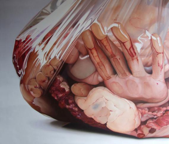 pintura_corpo_21