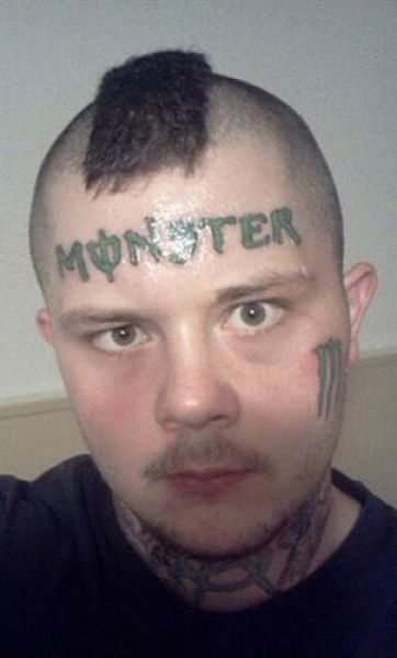 there_is_nothing_good_about_face_tattoos_640_03