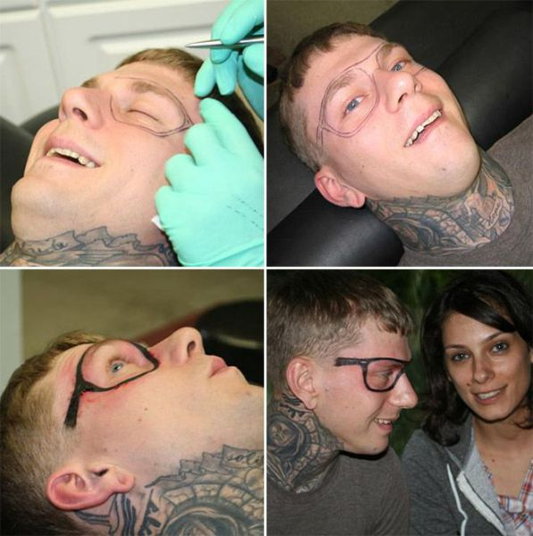 there_is_nothing_good_about_face_tattoos_640_07